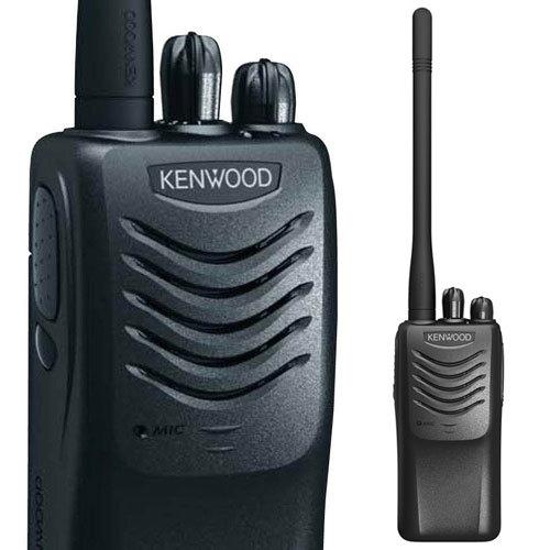 TK-2000M-3000M (3)