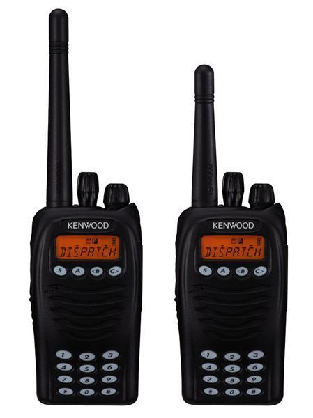 TK-2140 -3170
