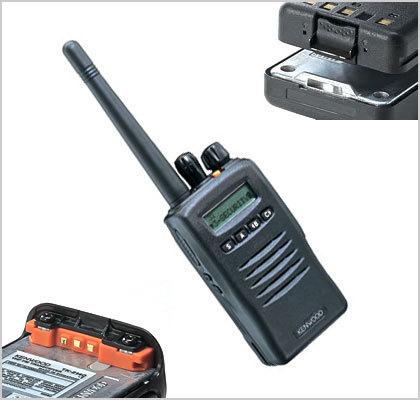TK-2140 -3140 (2)