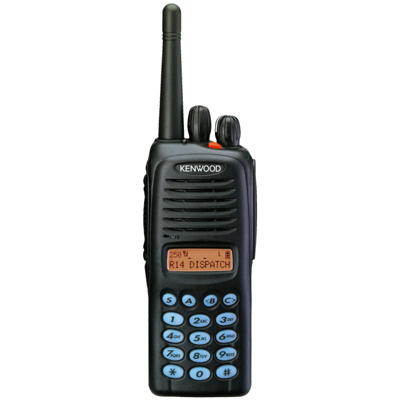 TK-2180 -3180