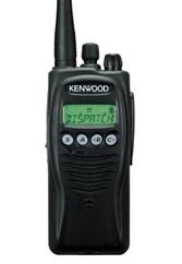 TK-2212 / 3212