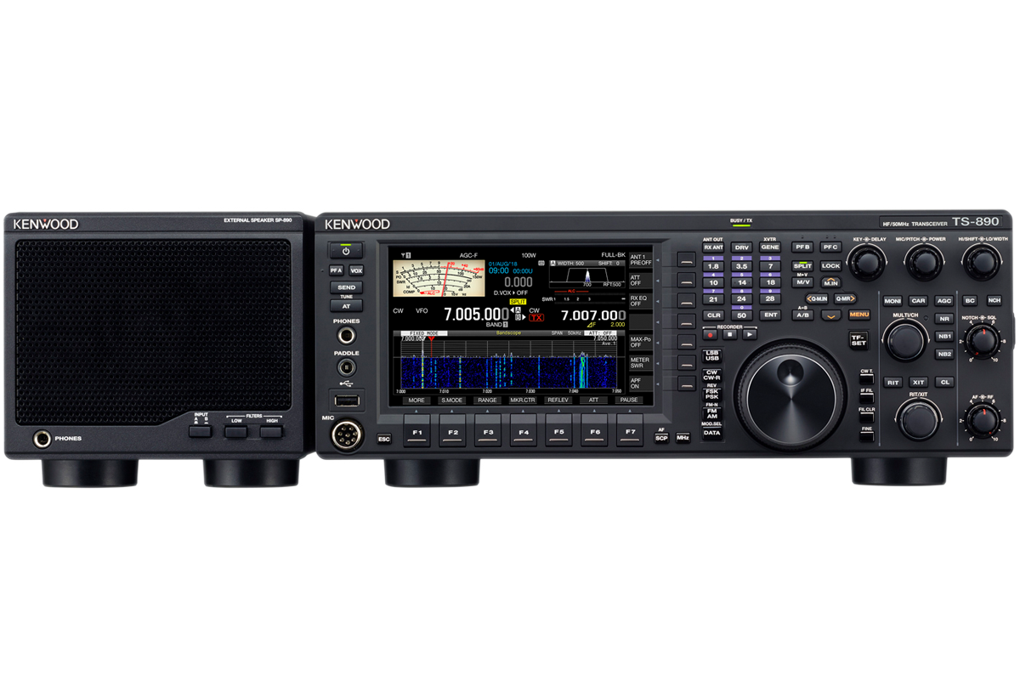 TS-890S_front